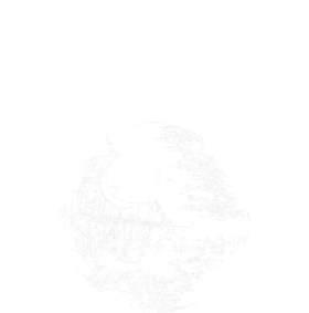 https://d1w8c6s6gmwlek.cloudfront.net/thetshirtprince.com/overlays/217700.png img