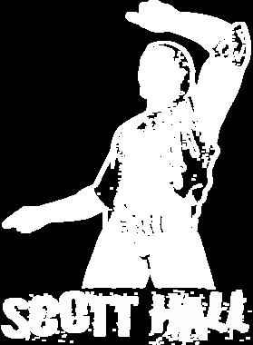 https://d1w8c6s6gmwlek.cloudfront.net/thevillagetshirtshop.com/overlays/371/649/37164967.png img