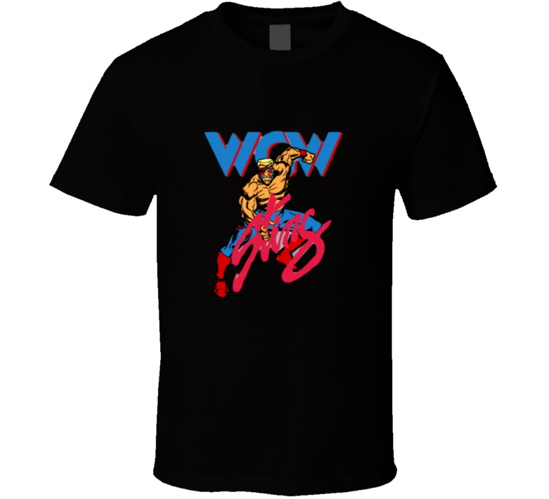 Sting T Shirt