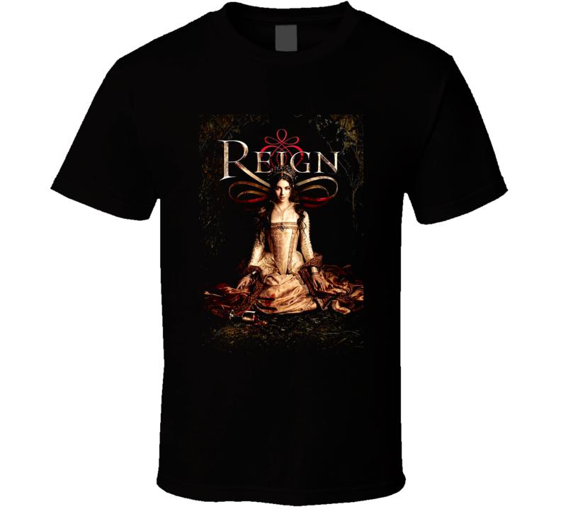 Reign T Shirt