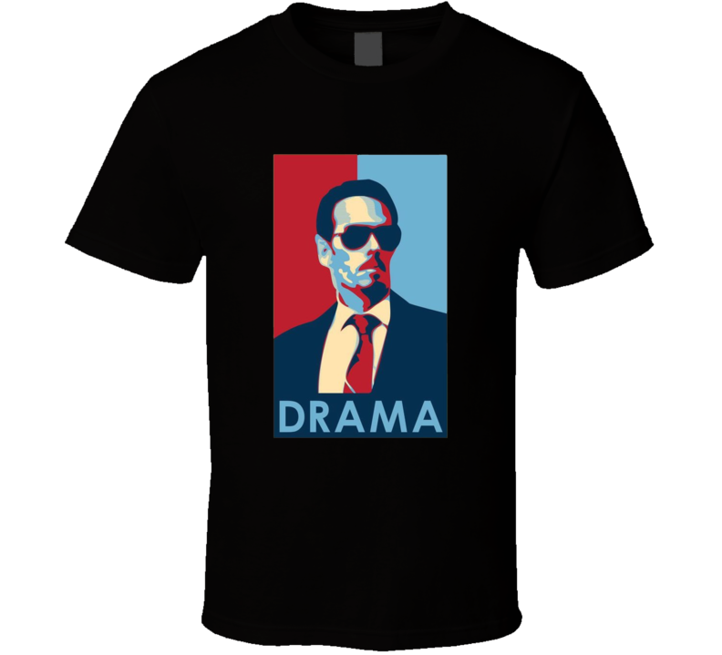 Johnny Drama Entourage Comedy-Drama TV Series T Shirt