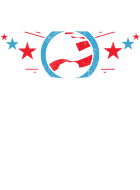 https://d1w8c6s6gmwlek.cloudfront.net/thiscalifornia.com/overlays/235/823/23582355.png img