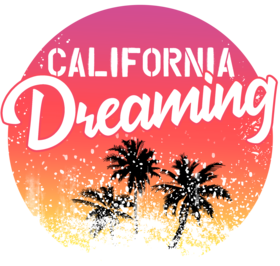 https://d1w8c6s6gmwlek.cloudfront.net/thiscalifornia.com/overlays/355/723/35572300.png img