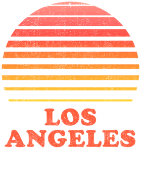 https://d1w8c6s6gmwlek.cloudfront.net/thiscalifornia.com/overlays/355/774/35577460.png img