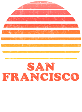 https://d1w8c6s6gmwlek.cloudfront.net/thiscalifornia.com/overlays/355/774/35577470.png img