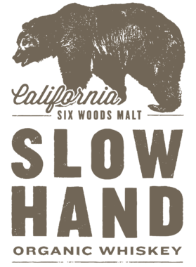 https://d1w8c6s6gmwlek.cloudfront.net/thiscalifornia.com/overlays/357/226/35722686.png img