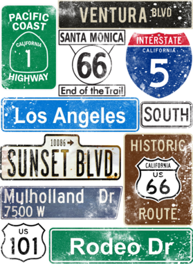 https://d1w8c6s6gmwlek.cloudfront.net/thiscalifornia.com/overlays/358/082/35808238.png img
