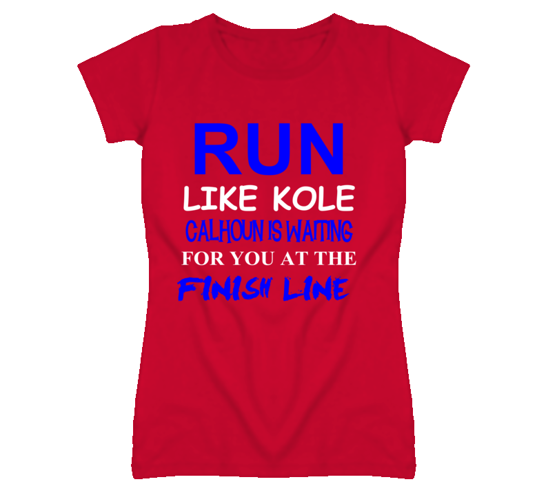 Kole Calhoun California Love Me Some Basketball Hockey Baseball Football T Shirt