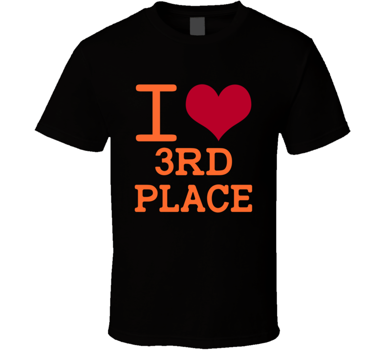 California I Love Heart Basketball Hockey Baseball Football Customizable T Shirt