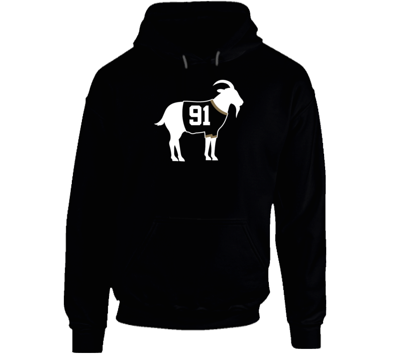 Sergei Fedorov Goat Greatest Of All Time Anaheim Hockey Player Fan Hoodie