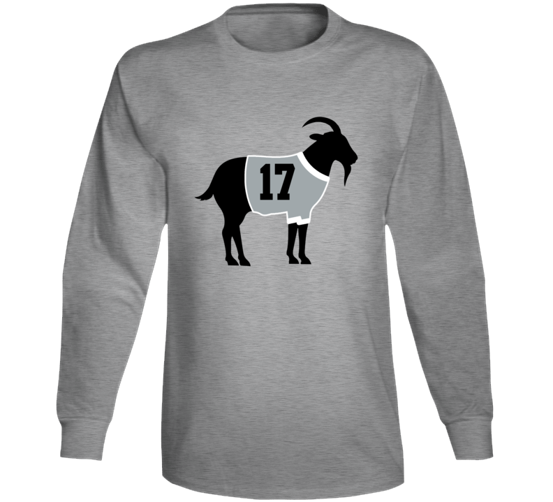 Jari Kurri Goat Greatest Of All Time Los Angeles Hockey Player Fan Long Sleeve Shirt