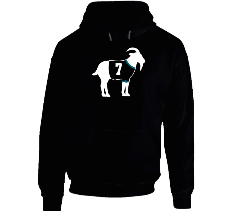 Igor Larionov Goat Greatest Of All Time San Jose Hockey Player Fan Hoodie
