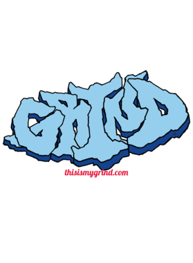 https://d1w8c6s6gmwlek.cloudfront.net/thisismygrind.com/overlays/365/610/36561079.png img