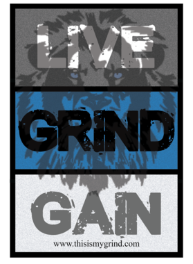 https://d1w8c6s6gmwlek.cloudfront.net/thisismygrind.com/overlays/366/025/36602540.png img