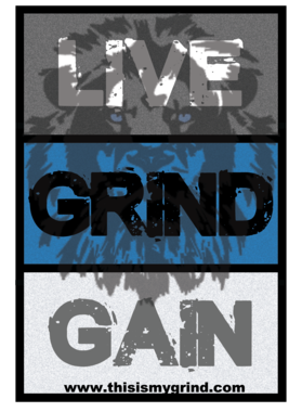 https://d1w8c6s6gmwlek.cloudfront.net/thisismygrind.com/overlays/366/025/36602560.png img