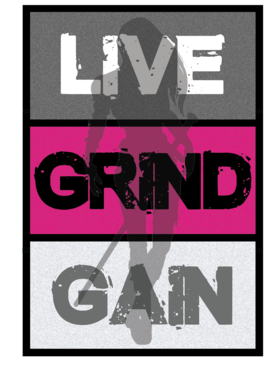 https://d1w8c6s6gmwlek.cloudfront.net/thisismygrind.com/overlays/366/025/36602586.png img