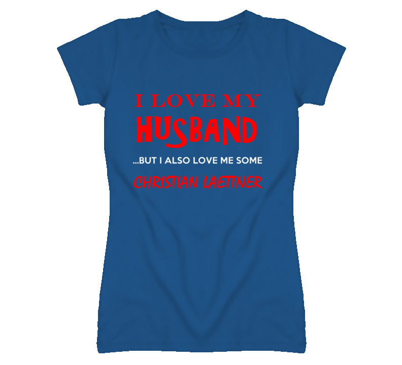 Christian Laettner Detroit Michigan Sports Love Me Some T shirt