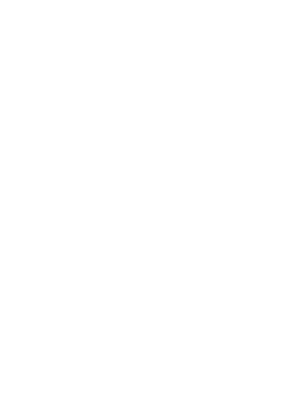 https://d1w8c6s6gmwlek.cloudfront.net/ticaltshirts.com/overlays/331/642/33164248.png img