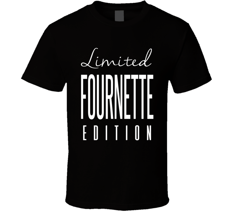 Leonard Fournette Limited Edition Jacksonville Football T Shirt