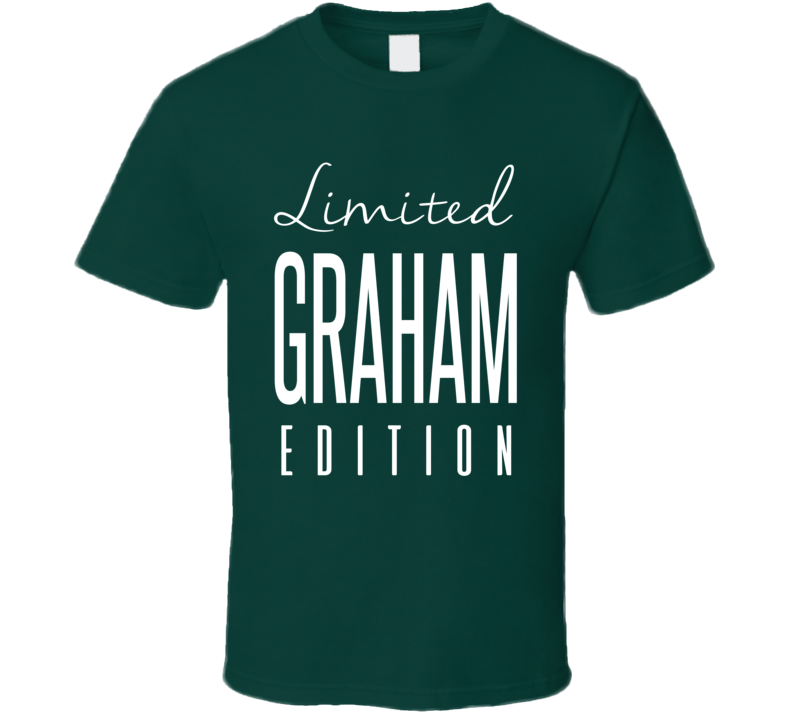 Brandon Graham Limited Edition Philadelphia Football T Shirt