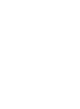 https://d1w8c6s6gmwlek.cloudfront.net/tonshirt.com/overlays/380/553/38055390.png img