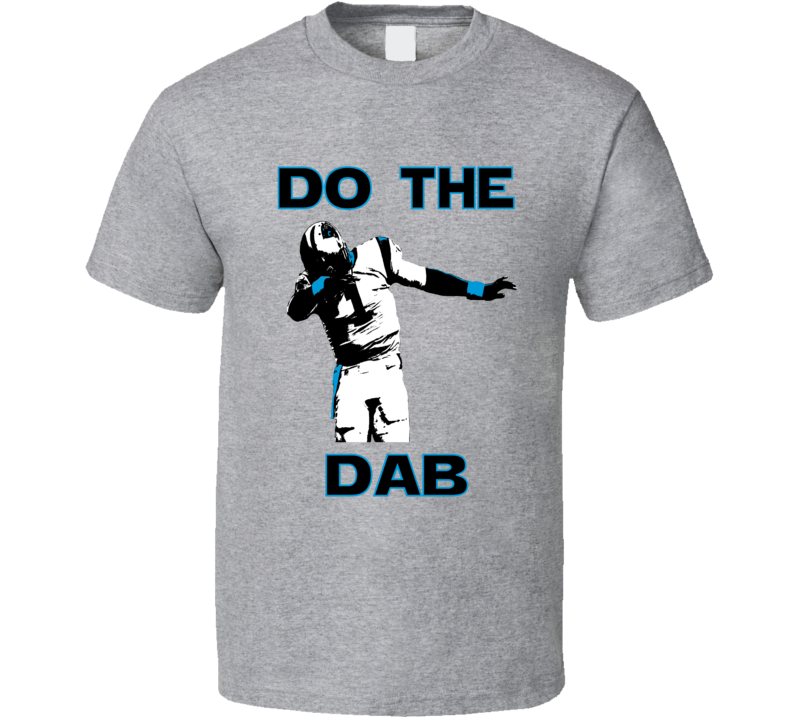 ... canada cam newton carolina panthers dabbing do the dab dance t shirt  b798d 75582 29ddbb53a