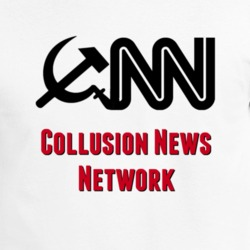 8539a1667 35841961 Cnn Collusion News Network Political T Shirt Fake News Unisex Tee  Novelty Gift Starts at $16.97