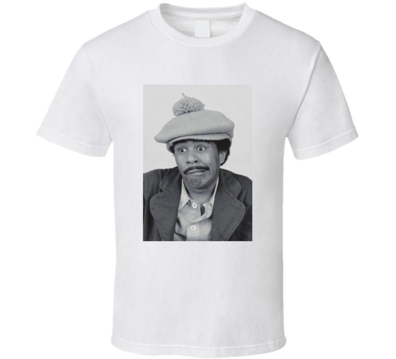 Richard Pryor Superbad Movie Replica T Shirt