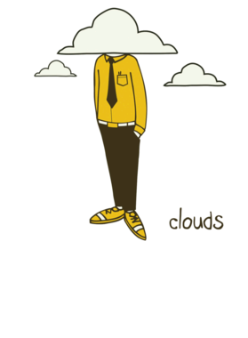 https://d1w8c6s6gmwlek.cloudfront.net/tshirtbully.com/overlays/389/321/38932144.png img