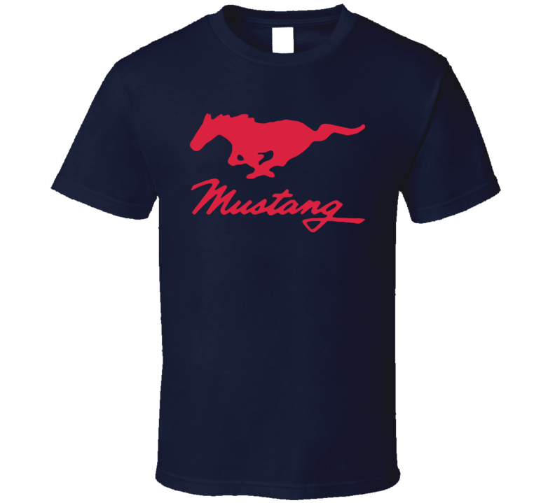 Keith Urban Mustang Music T Shirt