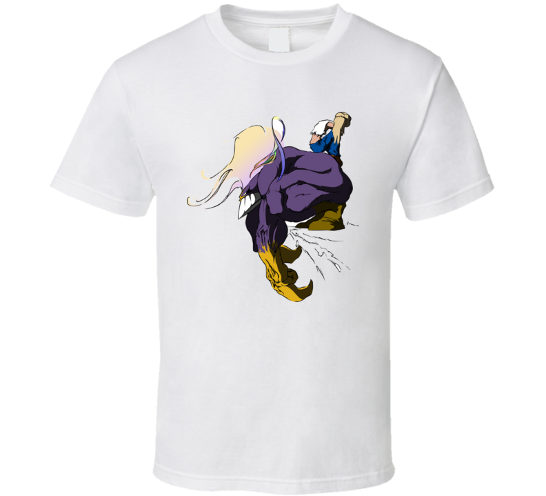 The Maxx T Shirt