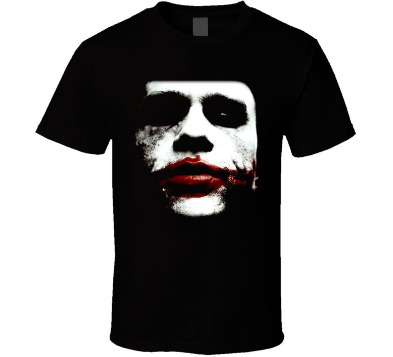 Joker Hs T Shirt