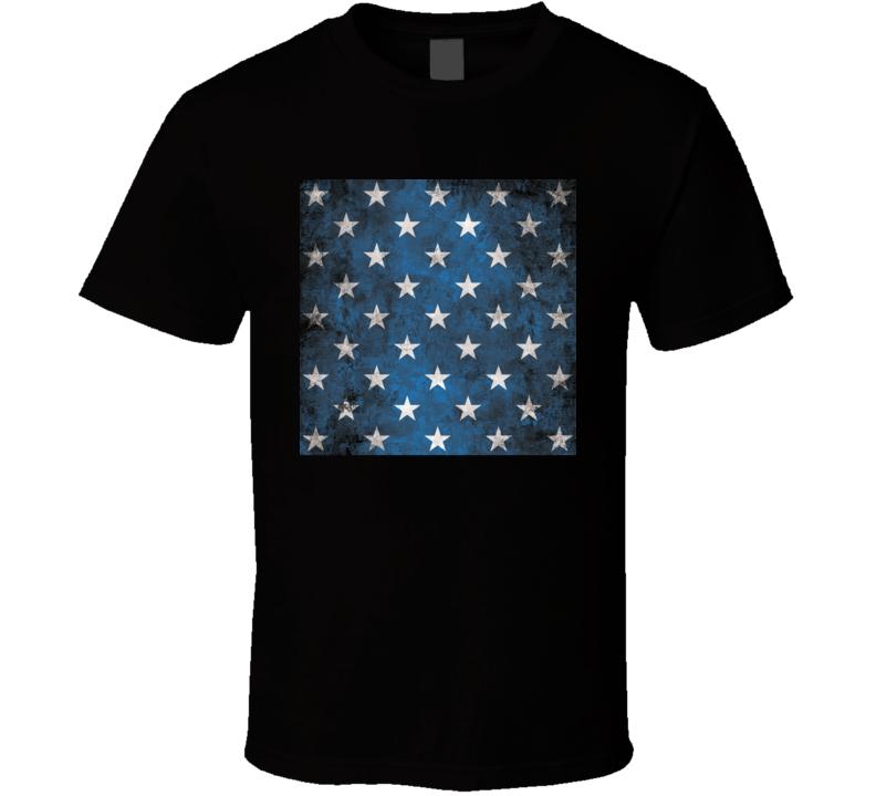 Apollo Brown And Rass Kass Blasphemy Brand New Classic Black Hip Hop T Shirt