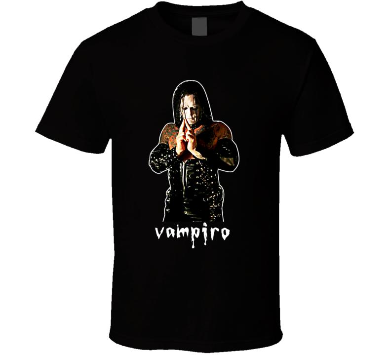 Vampiro T Shirt