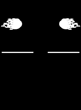 https://d1w8c6s6gmwlek.cloudfront.net/tshirtcave.com/overlays/387/877/38787792.png img