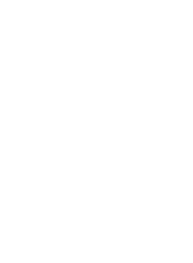 https://d1w8c6s6gmwlek.cloudfront.net/tshirtchef.com/overlays/363/607/36360704.png img