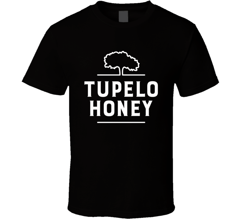 Tupelo Honey Popular Virginia Beach Restaurant T Shirt