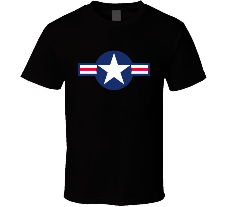 Us Air Force T Shirt