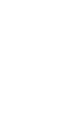 https://d1w8c6s6gmwlek.cloudfront.net/tshirtczar.com/overlays/380/221/38022127.png img