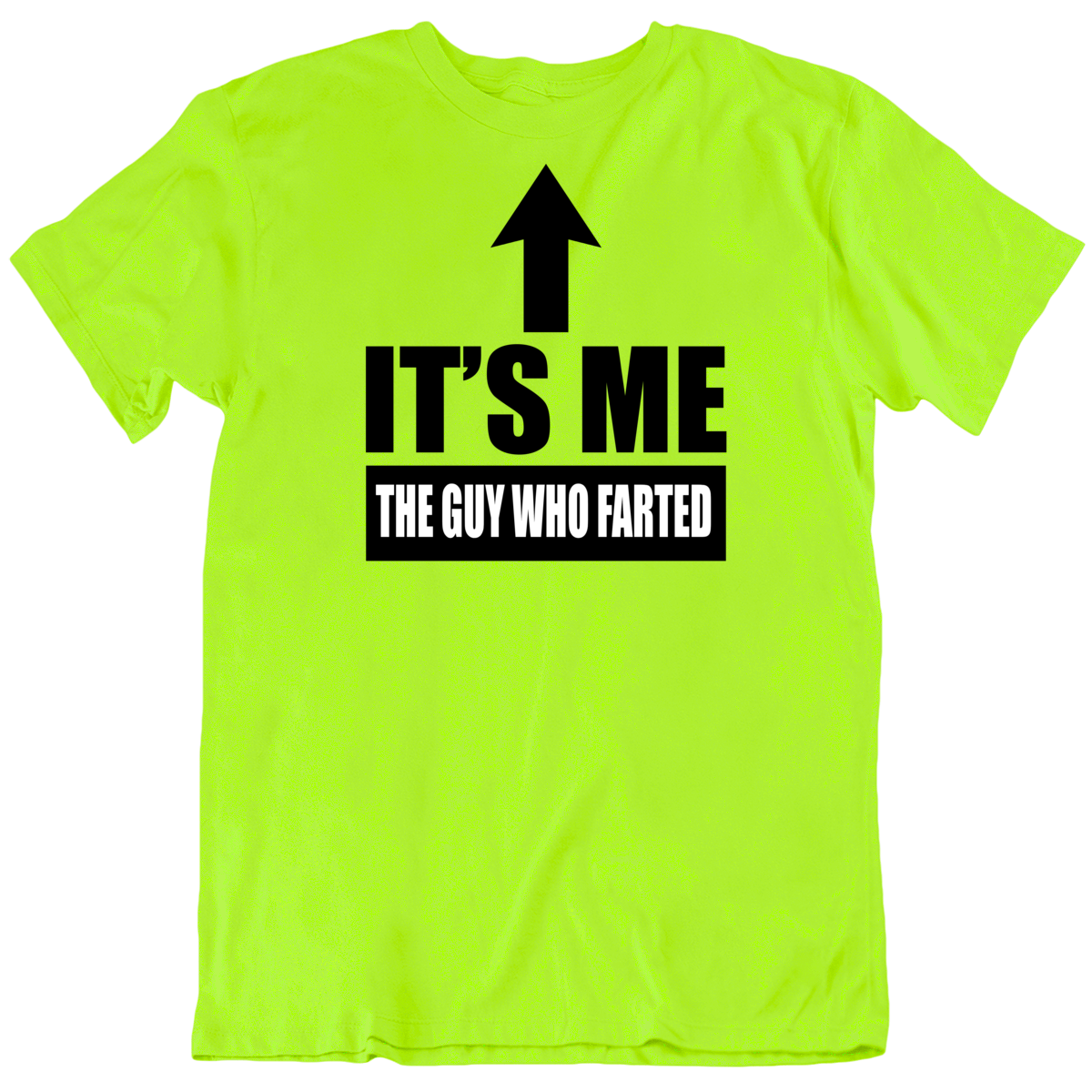 It's Me Funny  T Shirt