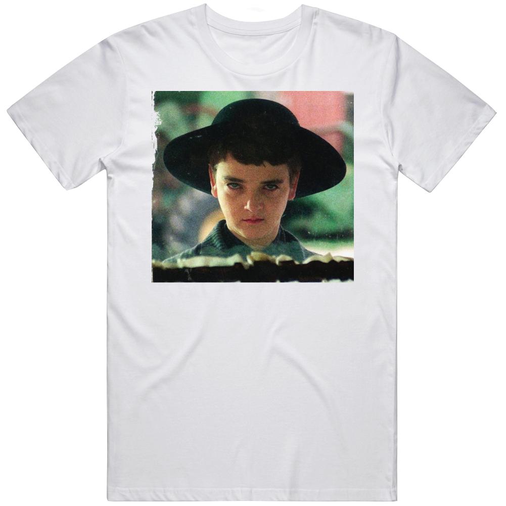 Stephen King's Children of the Corn Movie Fan v2 T Shirt