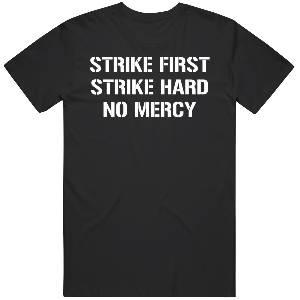 Cobra Kai Never Dies  Johnny Lawrence Karate Kid Funny   T Shirt