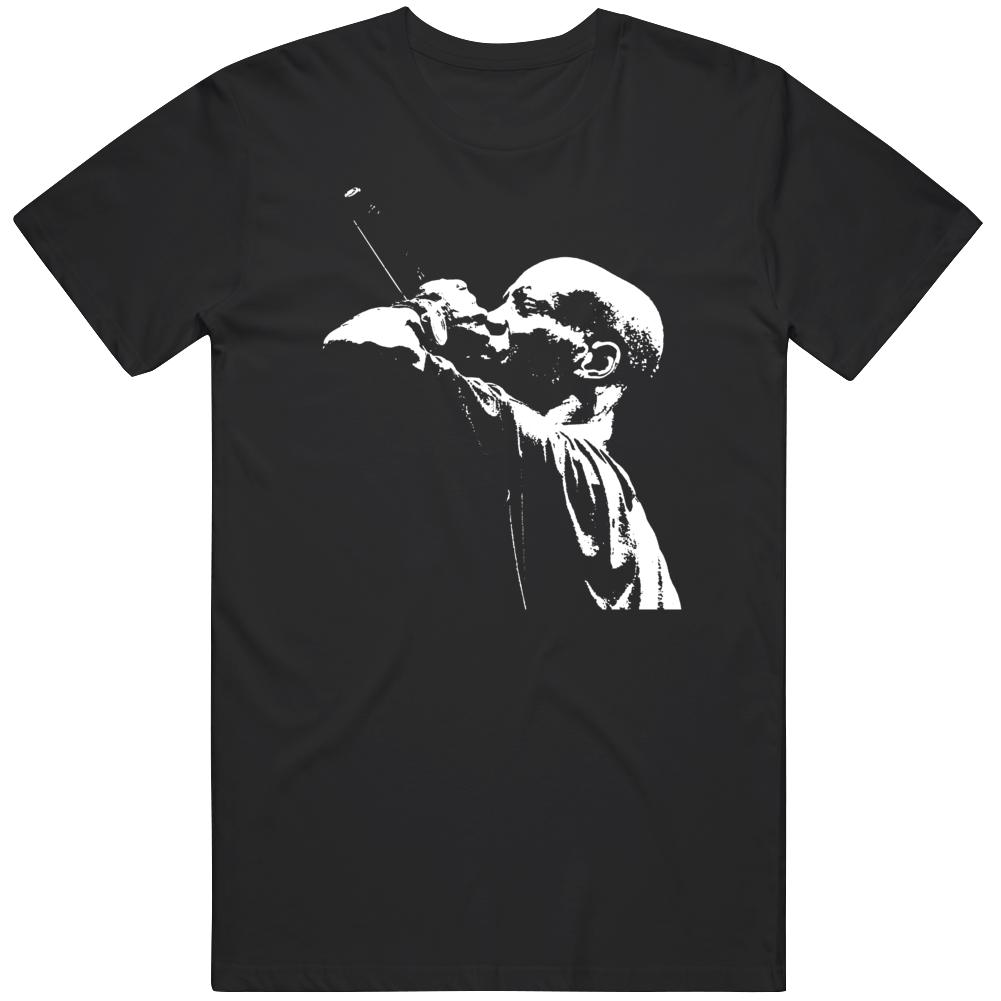 DMX Greatest of All of Time Legend Music Fan   T Shirt