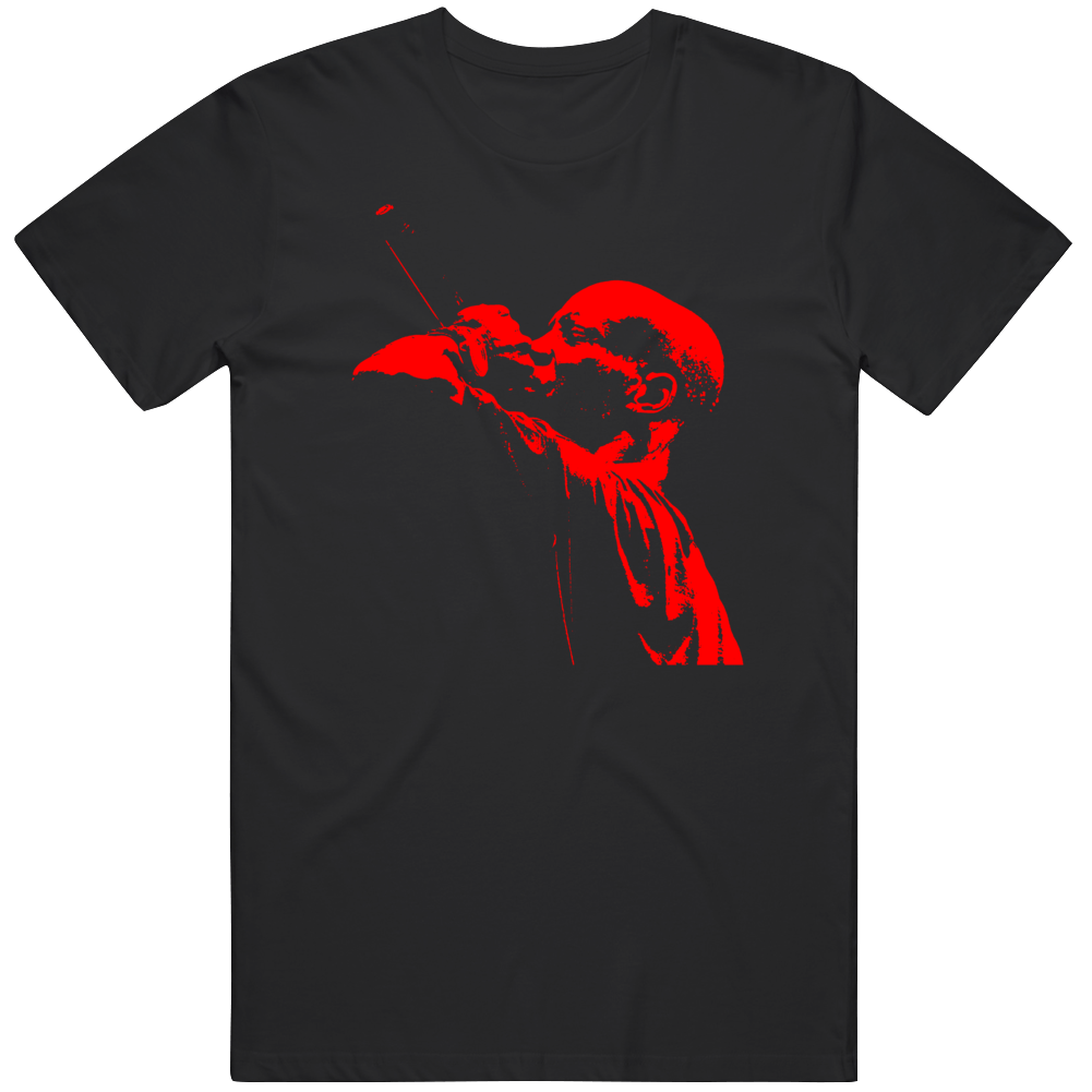 DMX Greatest of All of Time Legend Music Fan v2 T Shirt