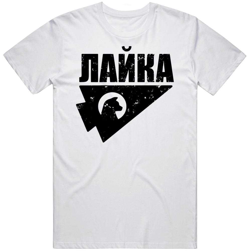 Kate Bishop Hawkeye series Fan Distressed  T Shirt