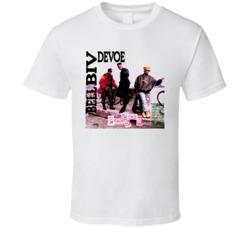 Bell Biv Devoe Hip Hop Group T Shirt