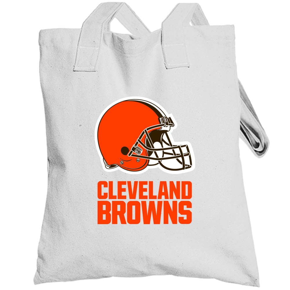 Cleveland Browns Football Sweatshirt T Shirt