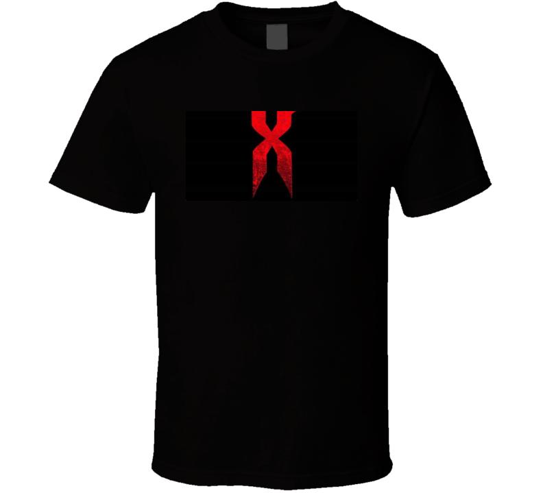 Dmx Rap T Shirt