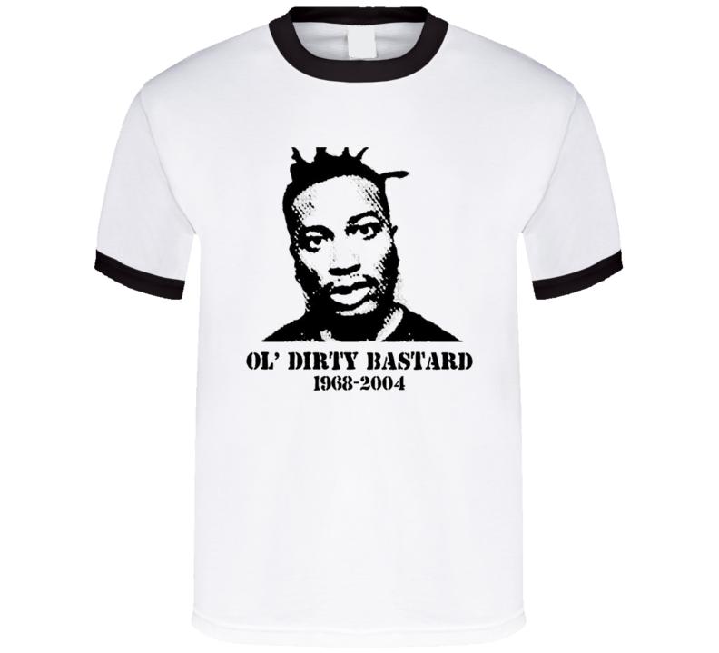 Odb T Shirt