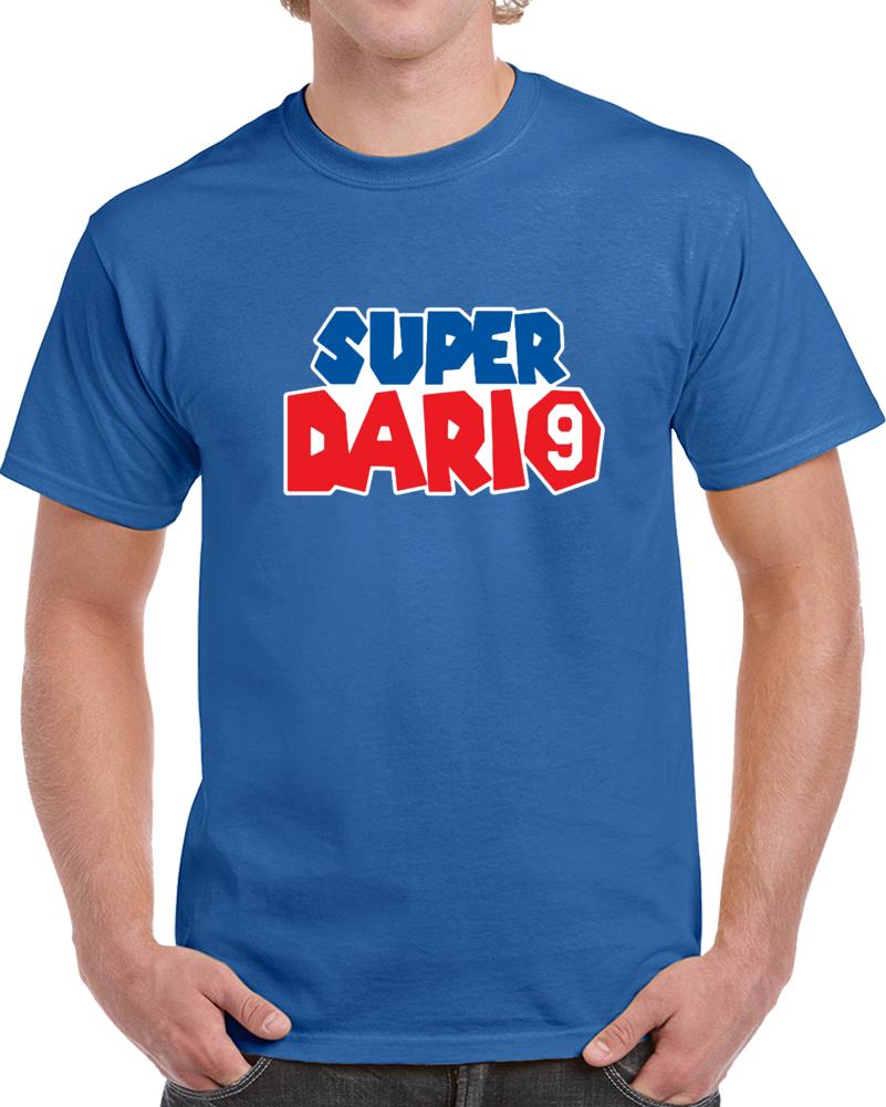 Dario-saric-philadelphia-76ers-joel-embiid-034-super-034-t-shirt-shirt-or-long-sleeve  Dario-saric-philadelphia-76ers-joel-embiid-034-super-034-t-shirt-shirt-or-long-sleeve  Dario-saric-philadelphia-76ers-joel-embiid-034-super-034-t-shirt-shirt-or-long-s